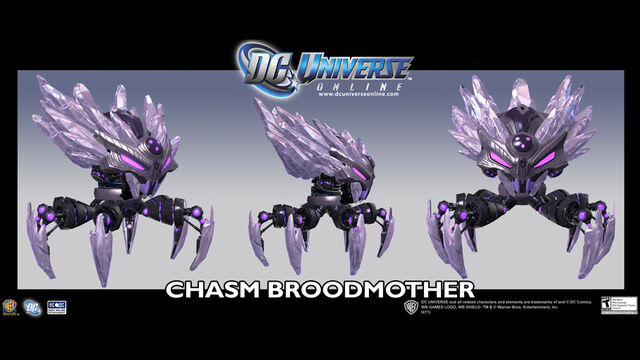 File:ChasmBroodmother multi.jpg