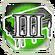 Equipment Mod III Green (icon)