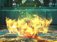 Firetankability
