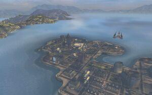 MetropolisUniversityFull