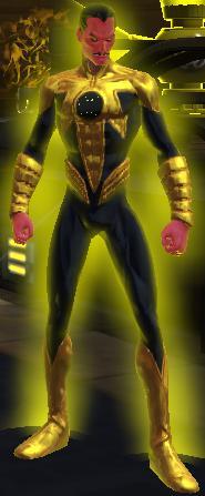 File:Sinestro1.JPG
