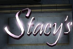 File:StoreStacys.jpg