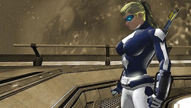 File:DC Universe Online 12 edited-2.jpg