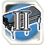Equipment Mod II Blue (icon).png