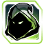 File:Icon Head Hood 001 Green.png