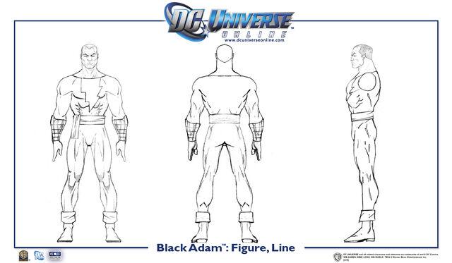 File:BlackAdam fig line.jpg