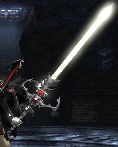 File:Insectoid Sword.jpg