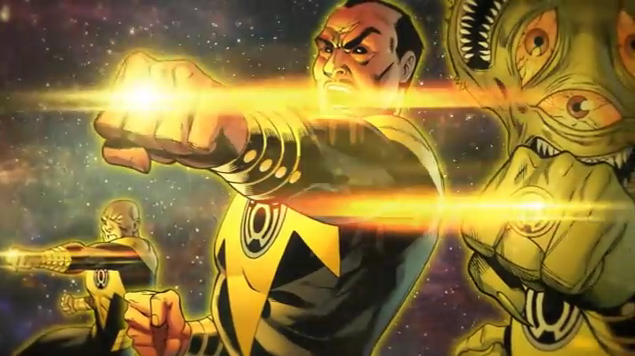 File:Sinestro2.png