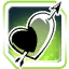 File:Icon VDay 002 Green.png