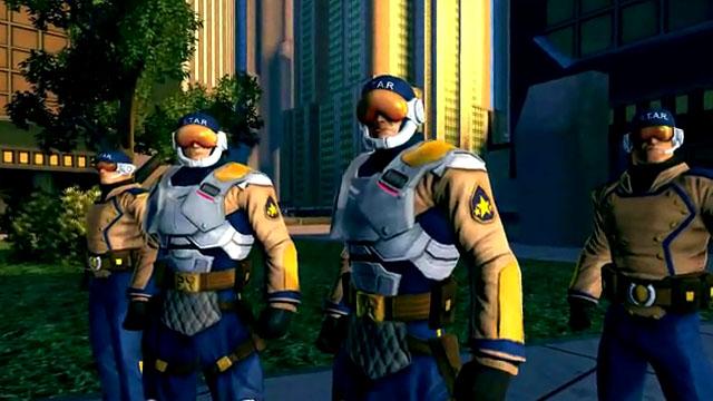 File:STARLabsTroopers.jpg