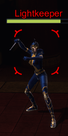 File:Sentinel of Magic Lightkeeper image.png
