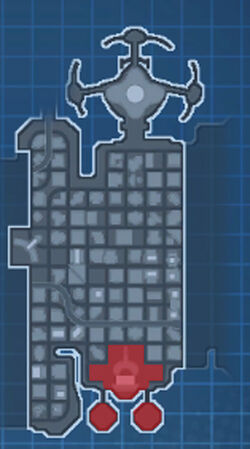 STARLabsResearchFacility(TomorrowDistrict)Location