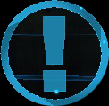 File:Briefing Icon.png