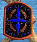 ShieldAstralShield