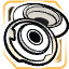 Icon Eye Gold.png