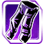 File:Icon Legs 004 Purple.png