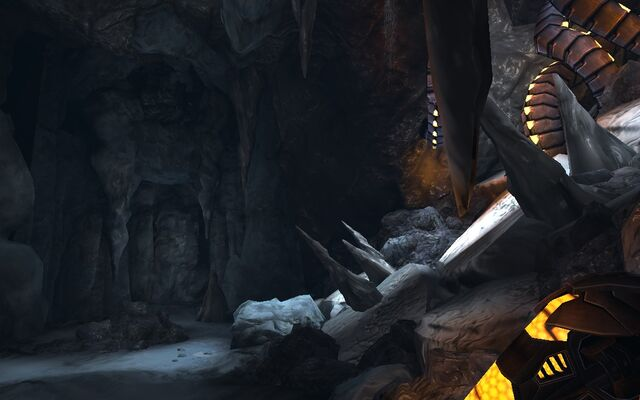 File:TheChasm3.jpg