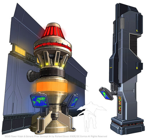 File:Concept power pillars.jpg