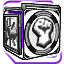 Silver Reward Box (generic icon)