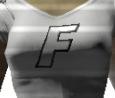 EmblemF