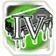 Equipment Mod IV Green (icon)