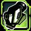 Icon Brawling 001 Green