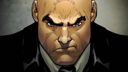 Luthor1