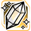 Icon Crystal II Gold.png