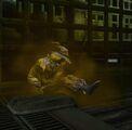 ScarecrowCaptured