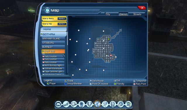 File:The Precipice of Fear Pt4 Map.jpg