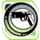Icon Emblem 010 Green