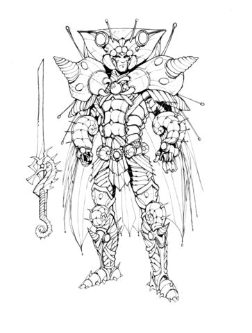 File:Dcuonlinecharacter16olivernome.jpg