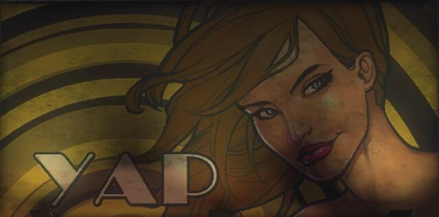 File:AddYap2.jpg