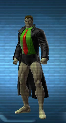 Collections: Gotham Central   DC Universe Online Wiki ...