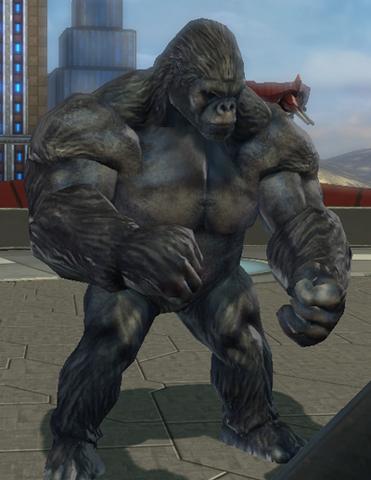 File:Gorilla Technician.png