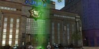 MPD 3rd Precinct
