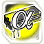 Equipment Mod Alpha Yellow (icon).png