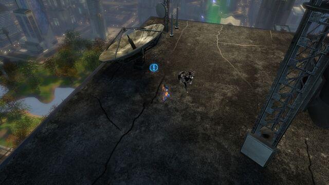 File:Survival II - Memo.jpg