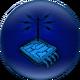 BriefingCommunicationIntercept
