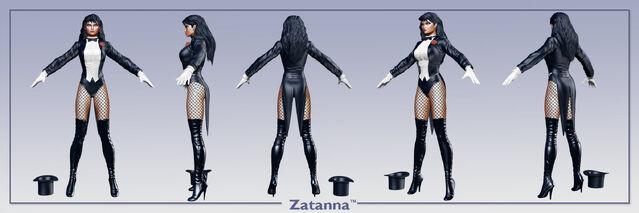 File:DC ren icnChar Zatanna multi.jpg