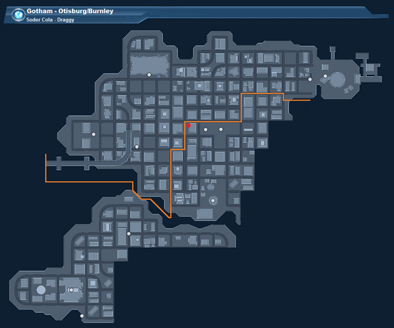 File:Soder Cola - Draggy Map.png