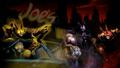 Thumbnail for version as of 04:58, May 15, 2011