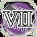 Equipment Mod VII Purple (icon)