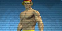 Leprechaun's Tall Hat