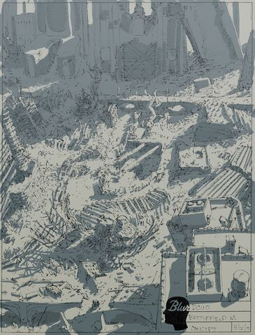 File:Battlefield Metropolis1.jpg
