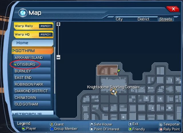 File:Ghost in The Machine P3 Map.jpg