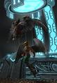 Hawkgirl (Vendor).png