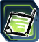 File:Icon Schematic 001 Green.png