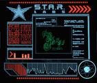 STARScreen2