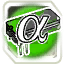 Equipment Mod Alpha Green (icon).png